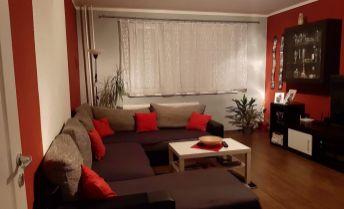 Veľký 3 izb. byt s lógiou na ul. Vodnej - 80m2