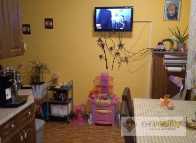 Hľadáte pekný 3 izb. byt v Nových Zámkoch (2802)?????