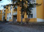 4-izbový byt s balkónom v Rožňave