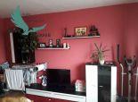 Pekný 3 izbový byt v Brezne
