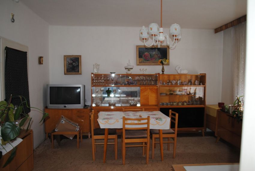 Predaj Rodinné domy Štúrovo-4