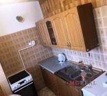 3 izbový byt v Bošanoch na predaj!