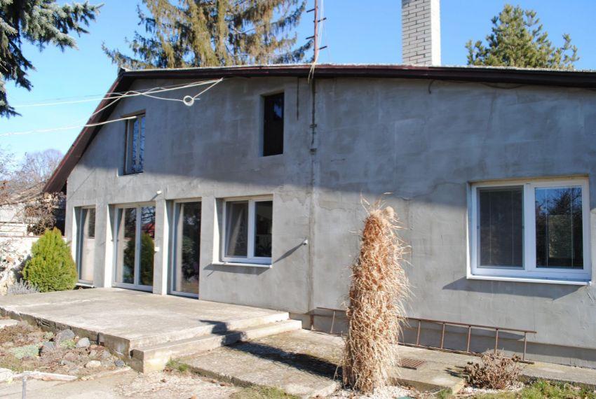 Predaj Rodinné domy Želiezovce-8