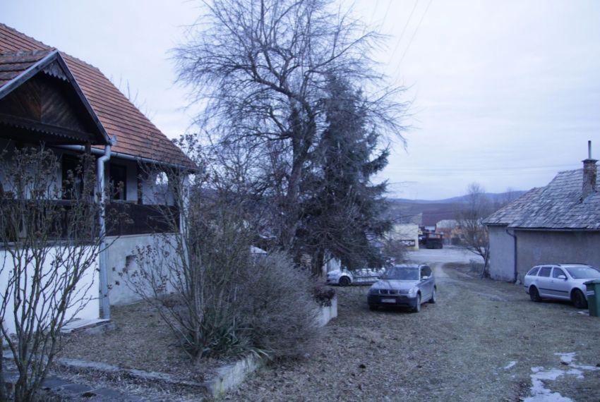 Predaj chata Drienčany-1