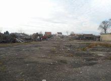 Veľký stavebný pozemok s prípojkami a stavebným povolením