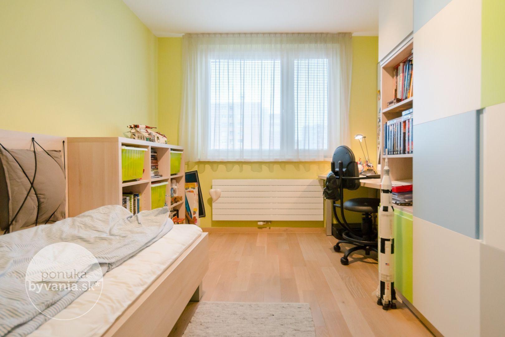 ponukabyvania.sk_Hrobákova_3-izbový-byt_LUPTÁK