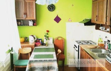 EXKLUZÍVNE 2 - izbový byt v Banskej Bystrici
