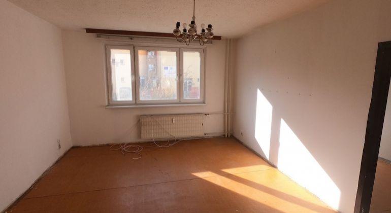 JR reality: Predaj 5i bytu na rekonštrukciu - 96 m2 - Gaštanová - Žilina