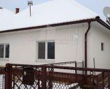 Rodinný dom Svinná
