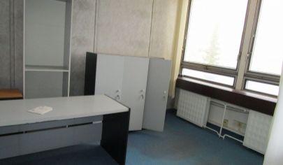 MARTIN NÁJOM kancelárske priestory od 28m2, širšie centrum
