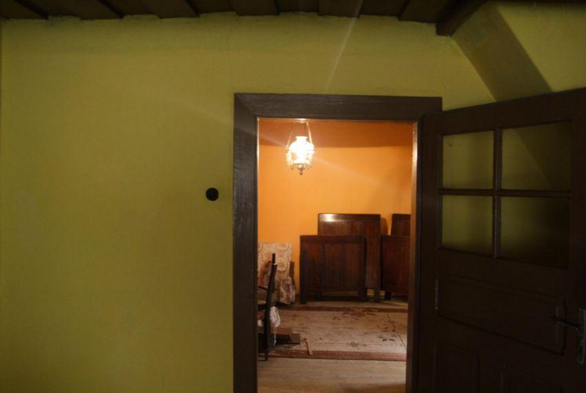 Predaj Rodinné domy Rimavská Sobota-1