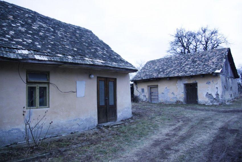 Predaj Rodinné domy Rimavská Sobota-4