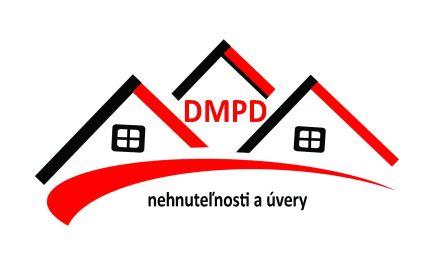 DMPD  real ponúka na predaj 2-izbový byt  v centre  meste Nováky o rozlohe 61m2.