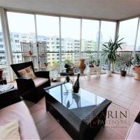 Rekreačný pozemok, Bratislava-Vajnory, 729 m²