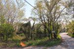 pre bytovú výstavbu - Bratislava-Petržalka - Fotografia 3