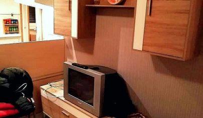 Ponúkame Vám na prenájom 2 izbový byt v Devínskej Novej Vsi