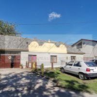 Rodinný dom, Dechtice, 172 m², Čiastočná rekonštrukcia