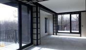 PREDAJ- Atypický 3-izb.byt s terasou BA II.- Vrakuňa