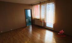 Zrekonštruovaný 4 izbový byt s balkónom, 81 m2, Michalovce