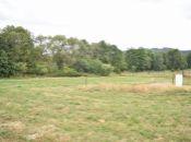 REALITY COMFORT- Na predaj pozemok (700m2) v obci Dubové + služby architekta GRATIS