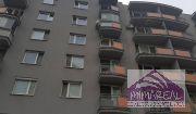 NOVÁ CENA! 2i byt s balkónomv novostavbe na Rusovskej ceste, 3p./5, 53m2