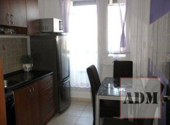 Predané Kompletne zariadený byt s loggiou po rekonštrukcii