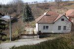 Rodinný dom  VYSOČANY 4725m2