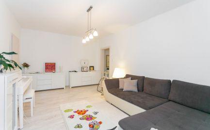 ZĽAVA - TOP PONUKA   byt 3 izbový, 76 m2,  B. Bystrica – pre náročného klienta, cena 115 000€