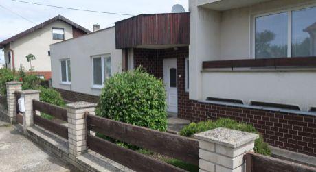 Rodinný dom na predaj v Kolte. Výrazne znížená cena!