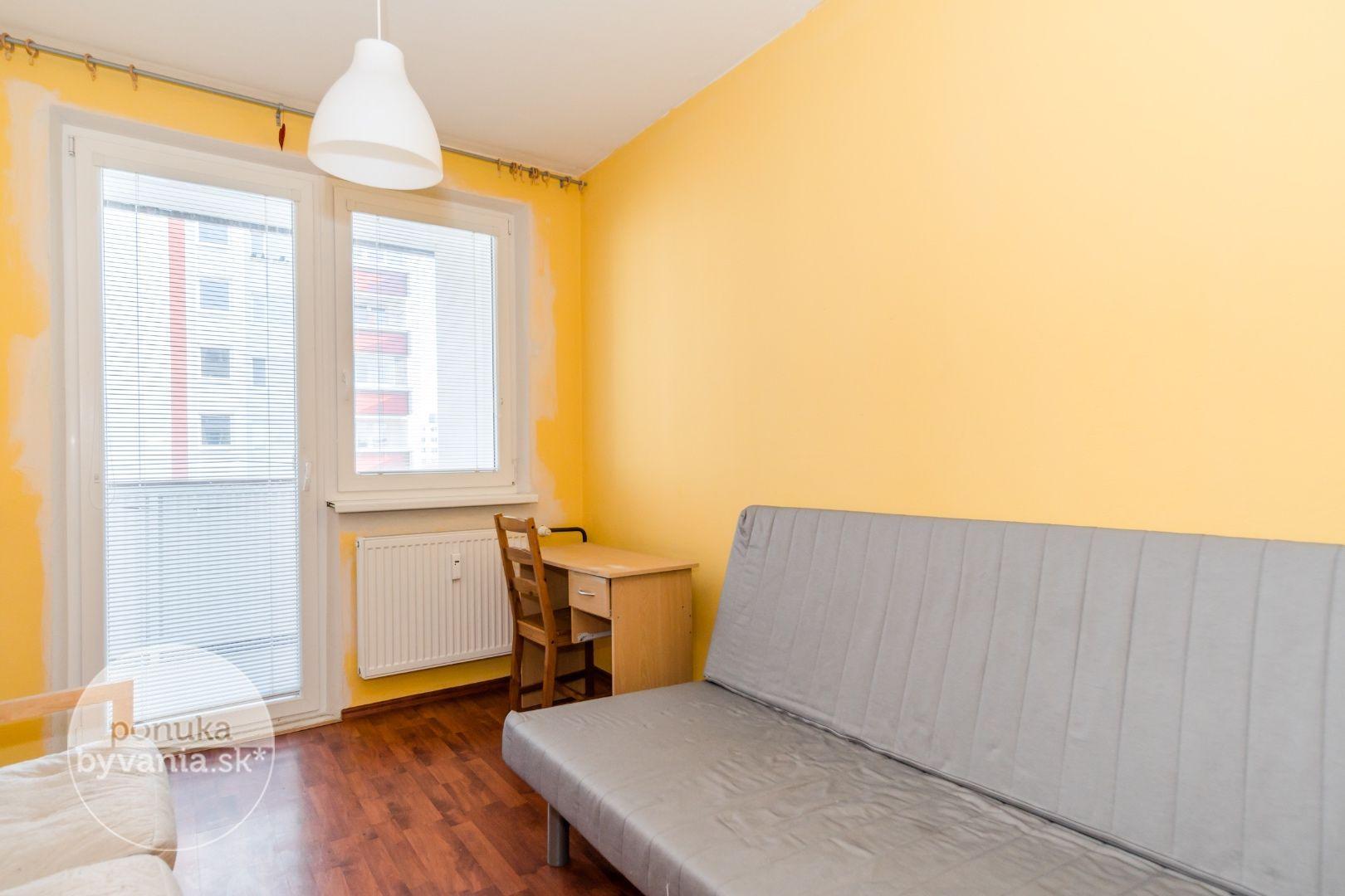 ponukabyvania.sk_Rajecká_3-izbový-byt_BARTA