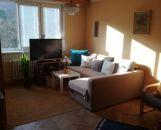 1 izbový byt Trenčianske Teplice