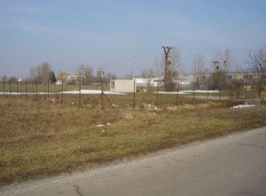 MAXFIN REAL - na predaj pozemok Michalovce