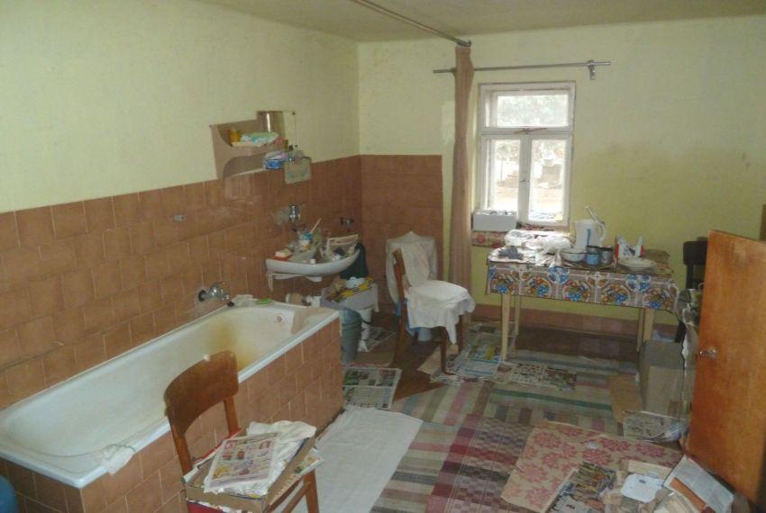Predaj Rodinné domy Boľkovce-4
