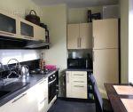 2 izbový tehlový byt, 52 m2, kompletná rekonštrukcia, Trenčianske Teplice / Štvrť SNP