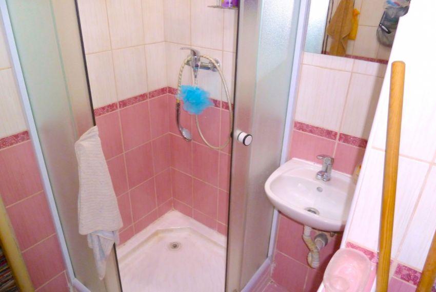 Predaj 1 izbový byt Poltár-3