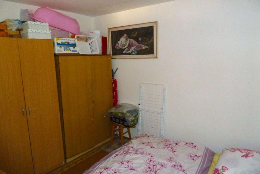 Predaj 1 izbový byt Poltár-4