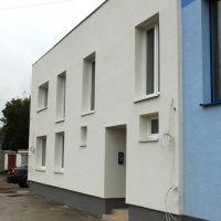 4 izbový byt, Lednické Rovne, 111 m², Novostavba