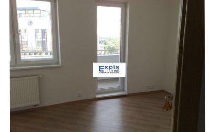PRENÁJOM novostavba 3 izbový byt 86m2 Karlova Ves Matejková ulica - Expisreal