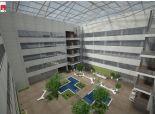 ID 2313 Prenájom: Luxusné kancelárie 2 500 m2