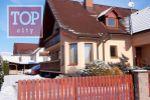 Predaj dom, vila , penzión Veľká Lomnica