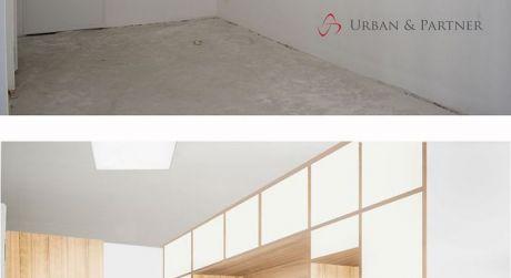4 izbový byt na predaj v novostavbe v Starom Meste