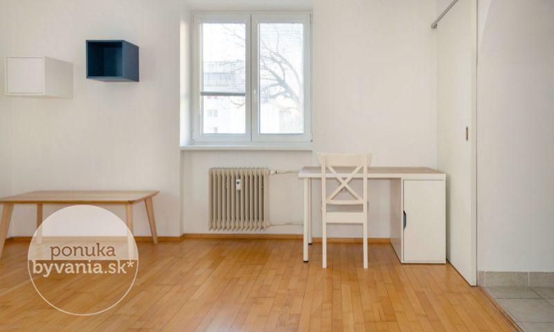 ponukabyvania.sk_Miletičova_2-izbový-byt_archív