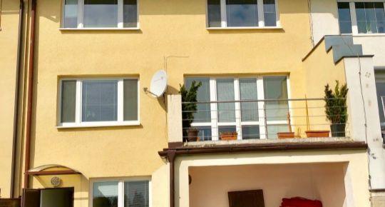 Na predaj viacgeneračný 6izb. RD, Staré Grunty mestská časť Karlova Ves.