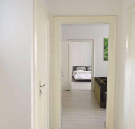 Starbrokers - Predaj - 2 - izbový byt, Dunajská ul., Staré Mesto