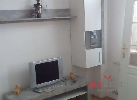 Na predaj 2-izbový byt v novostavbe, parkovanie, Devínska Nová Ves