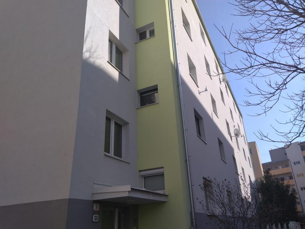 cbc0f41b62 Na predaj útulný 1 izbový byt vo výbornej lokalite Bratislava Nové Mesto