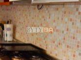 Byt 3+1, 74m2, Trebišovská, Bratislava II, 800,-e vrátane energií a internetu
