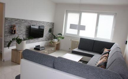 Nová znížená cena! Rodinný dom na predaj v obci Vieska
