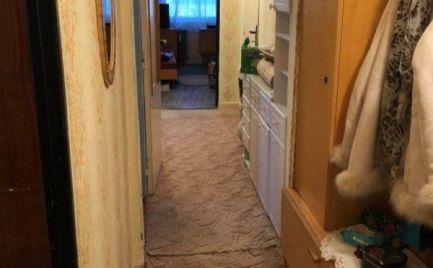 Predaj 3-izbového bytu Levice.