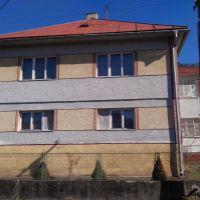 Rodinný dom, Sebedín-Bečov, 180 m², Pôvodný stav